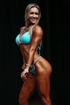 Adrianna Stage 1