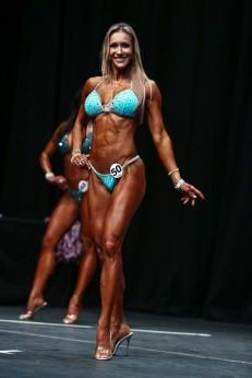 Adrianna Stage 2