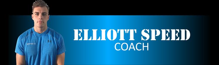 ELIOTT-SPEED